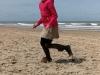 Rakwi Chiro Lier aan zee_19