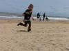 Rakwi Chiro Lier aan zee_2
