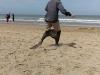 Rakwi Chiro Lier aan zee_20