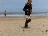 Rakwi Chiro Lier aan zee_28