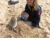 Rakwi Chiro Lier aan zee_29
