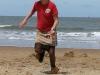 Rakwi Chiro Lier aan zee_3
