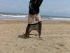 Rakwi Chiro Lier aan zee_31