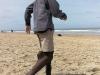 Rakwi Chiro Lier aan zee_32