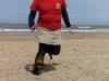 Rakwi Chiro Lier aan zee_8