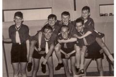 SGOL  1960