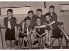 SGOL - 1960