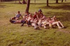 SGOL - 1971-1980