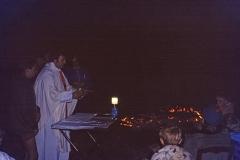 SGOL - 1974