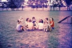 SGOL - 1975