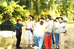 SGOL  - 1985