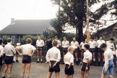 SGOL - 1986