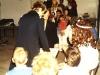 MJ0101_1987_Foto_44.jpg