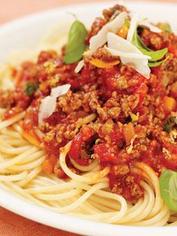 spaghetti_groot